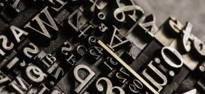 Contoh letter press. (www.theprintgroupaust.com.au)